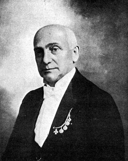 Cecchetti 1900