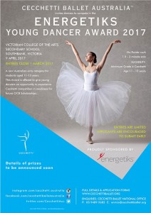 2017-energetiks-young-dancer-awards