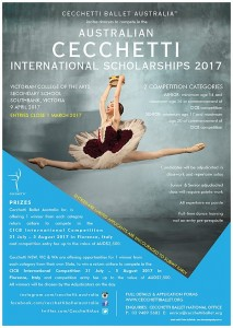 australia-cecchetti-international-scholarships-2017